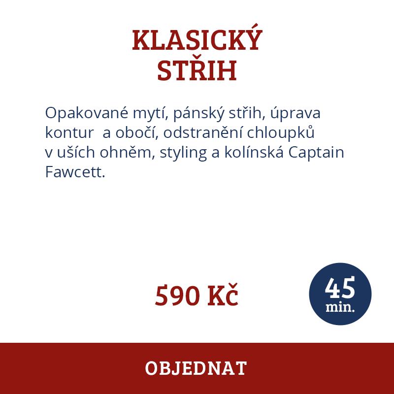 sluzba-01-cz