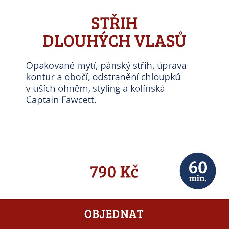 sluzba-02-cz