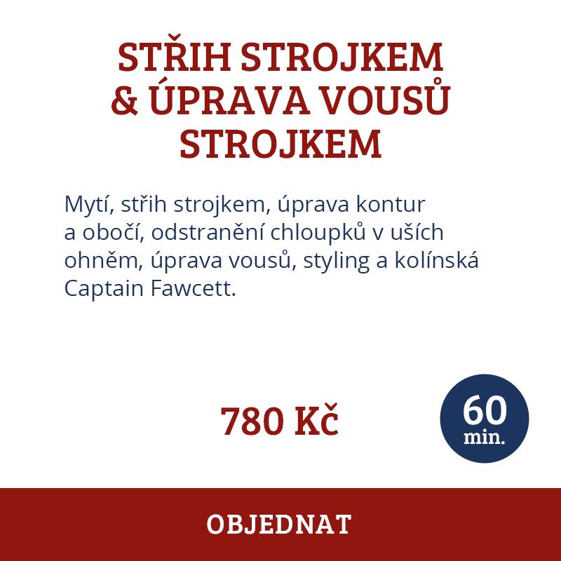 sluzba-08-cz