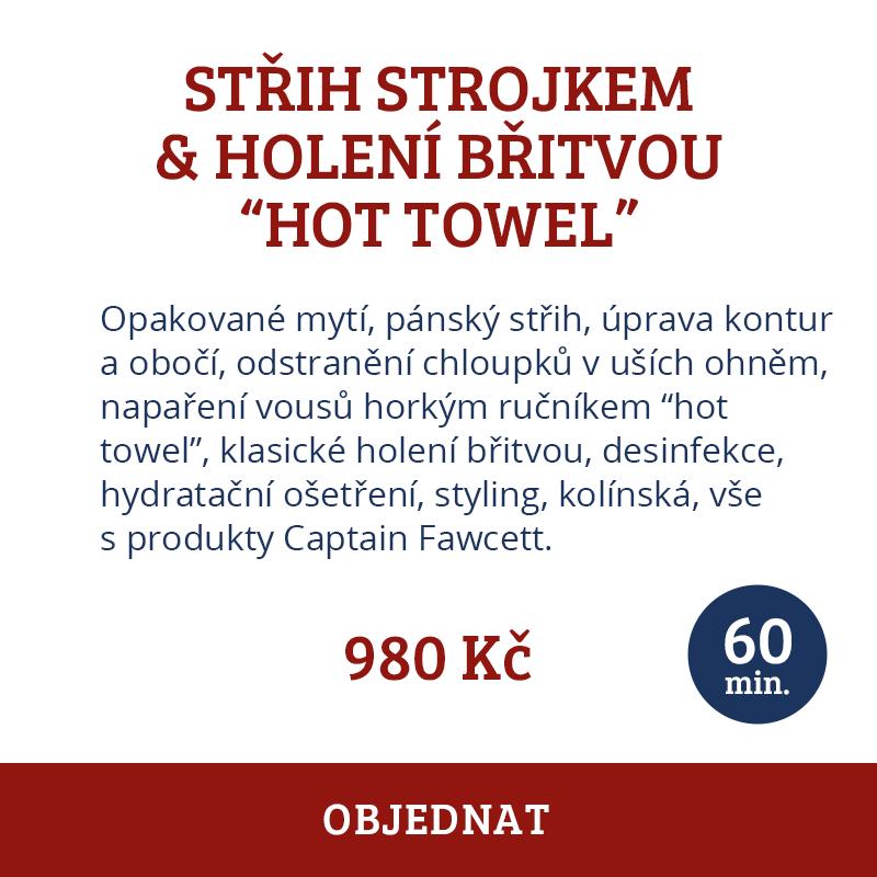 sluzba-09-cz