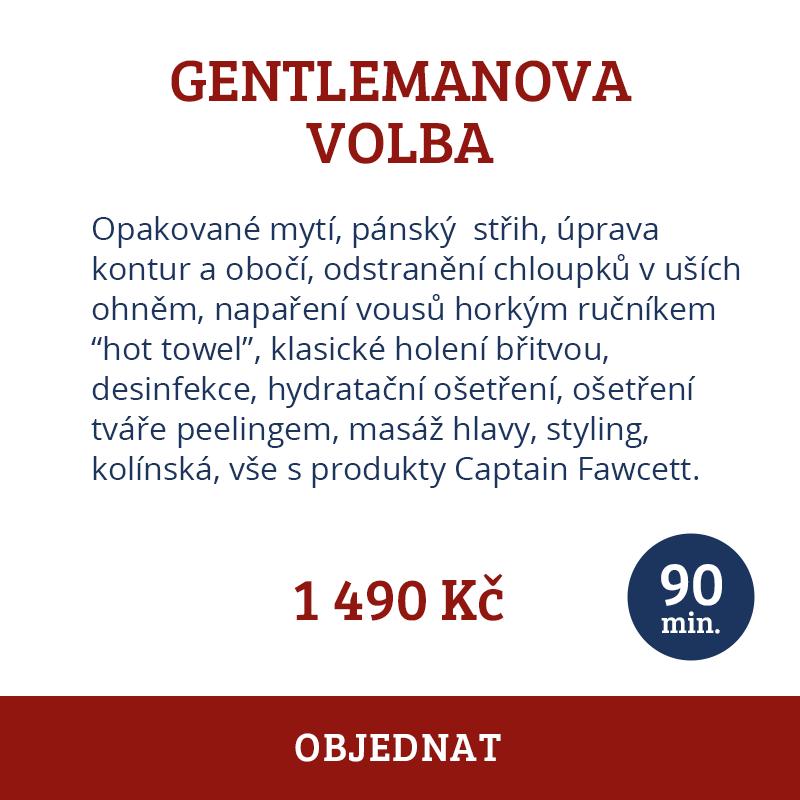 sluzba-10-cz